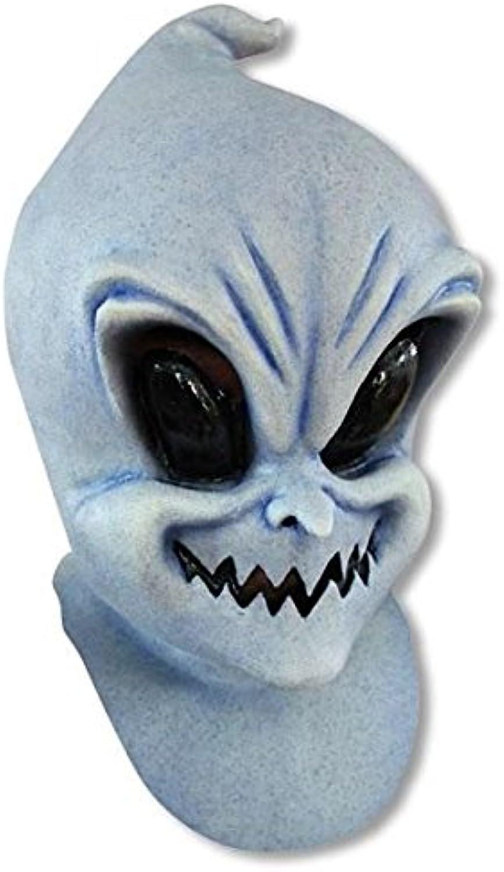 Horror-Shop Teuflische Kaspar Maske B0055XX5FE Qualität und Quantität garantiert | Gemäßigten Kosten