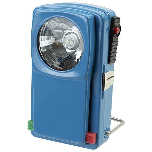 Dönges Signaltaschenlampe LED