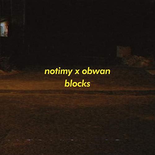 Notimy