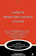 Best x for christ Reviews