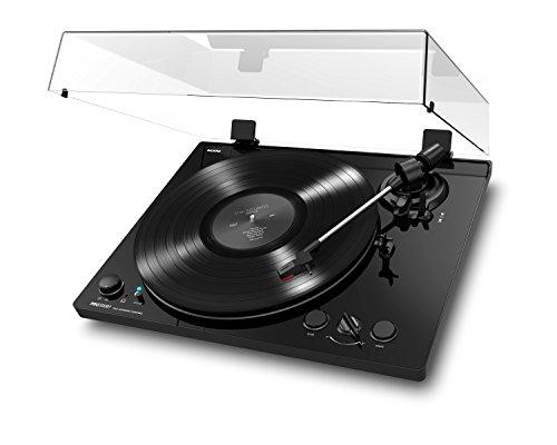 4. ION Audio PRO100BT