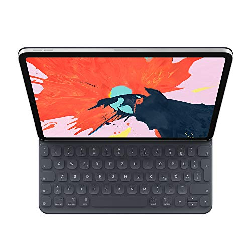 Apple Smart Keyboard Folio (für das 12,9