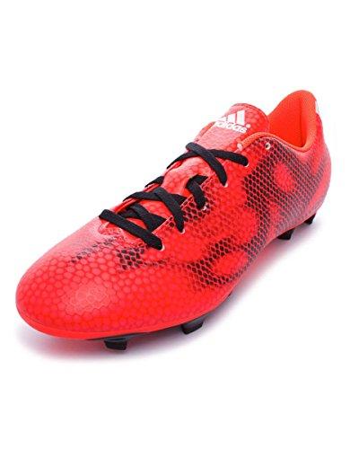 adidas F5 FG, Botas de fútbol para Hombre