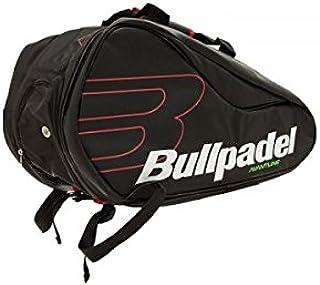 Bull padel PALETERO BULLPADEL AVANTLINE BPP 18003 NEGRO ...