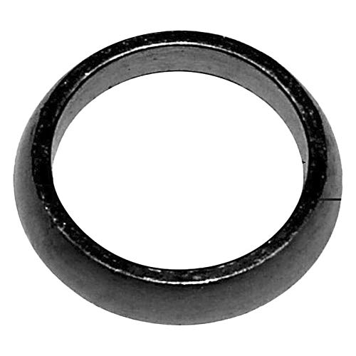 AP Exhaust Products 8706 Exhaust Pipe Connector Gasket