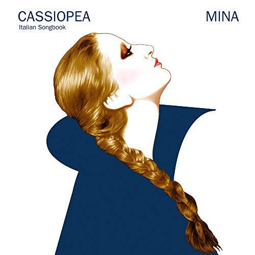 CASSIOPEA (ITALIAN SONGBOOK) (REMASTER EDT.)