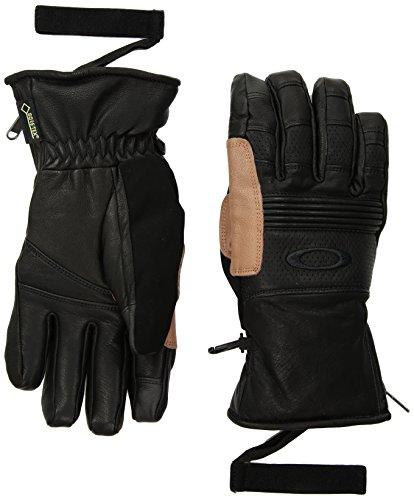 Oakley Handschuhe Silverado Gore-Tex Medium Verdunkelung