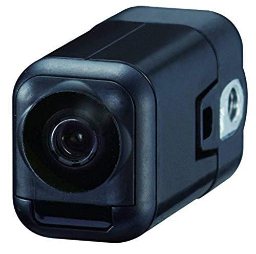 カロッツェリア(パイオニア) フロアカメラユニット ND-FLC1