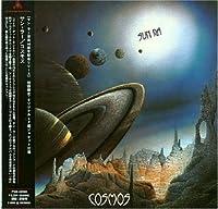 Cosmos by Sun Ra (2003-08-05)