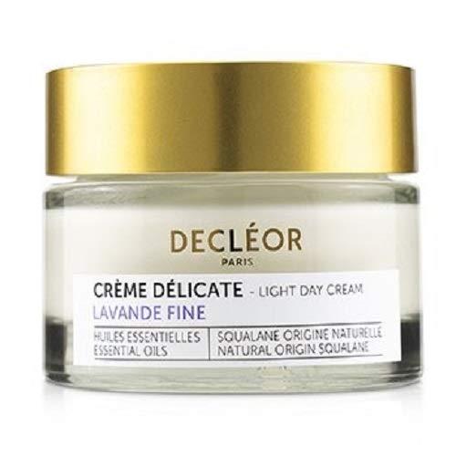 Decléor - Lavender Fine, Leichte Tagescreme, 50 ml