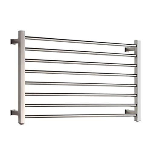 soporte radiador toallero fabricante SWTY