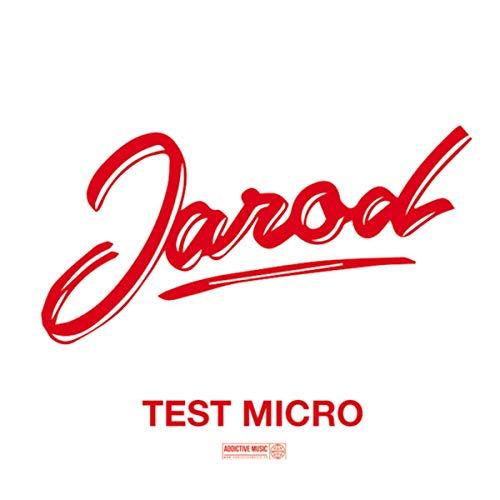 Test Micro [Explicit]
