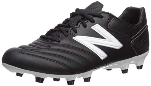 New Balance Men's 442 Pro Firm Ground V1 Soccer Shoe,...