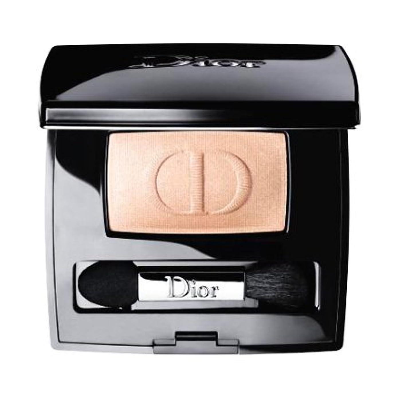 値下げ許可炎上Christian Dior クリスチャン ディオール ディオール ショウ モノ #623 RUBAN / RIBBON 2.2g [並行輸入品]