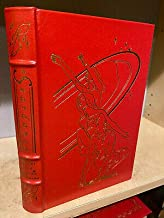 Perfect! Rare! Stardance by Spider and Jeanne Robinson Sci Fi