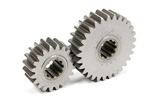 Winters 8513 Quick Change Gears