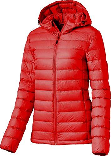 The North Face, Tarella jas voor dames