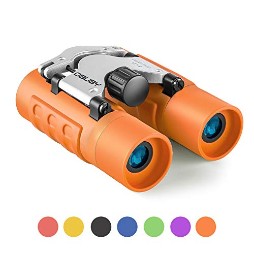 Binoculars for Kids Best Gifts f...