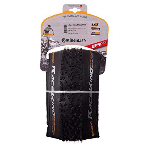 Hiinice Bicicletas Plegables De Neumáticos De Repuesto Continental Camino De Bicicletas De Montaña Btt Neumáticos De Protección (29x2.2cm) Accesorios De Bicicletas