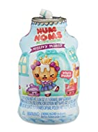 Num Noms 556596 Mystery Make Up Series 1-2, Multicolour