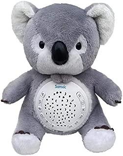 koala portable