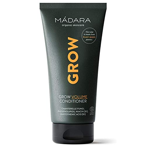 GROW VOLUME CONDITIONER MADARA COSMETICS