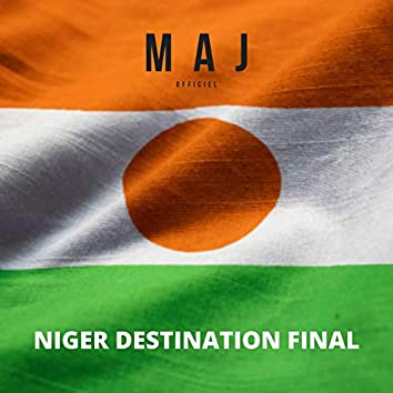 Niger destination final