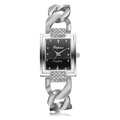Miglior cinturino orologio donna dolce e gabbana 2020