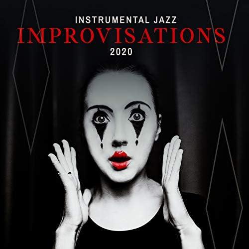 Stockholm Jazz Quartet