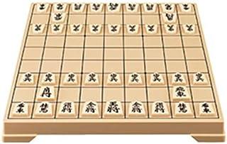 本格将棋 164-974