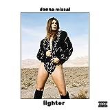 Lighter [LP] -  Donna Missal, Vinyl
