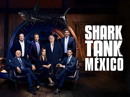 Shark Tank México - Temporada 4