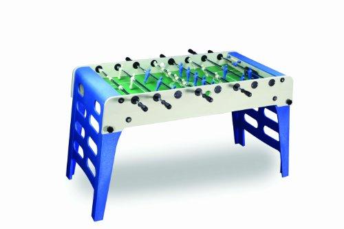 Buy Imperial Garlando Open Air Folding Foosball Table