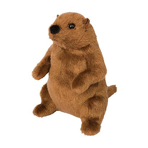 Douglas Mr G. Groundhog Plush Stuffed Animal