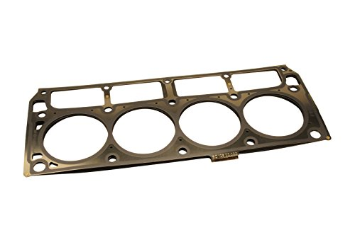 Price comparison product image ACDelco 12622033 GM Original Equipment Cylinder Head Gasket