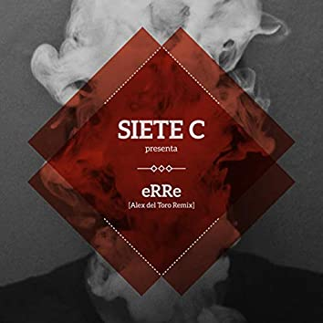 eRRe (Alex del Toro Remix)