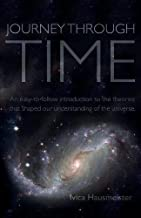 Journey Through Time