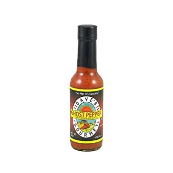 Best daves ghost pepper Reviews