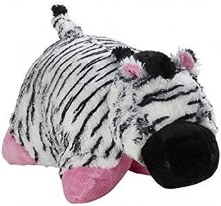 Best mini pillow pets zebra Reviews