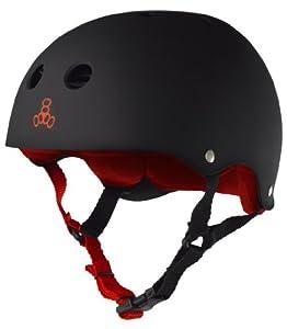 top skateboard helmets