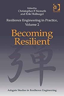 Resilience Engineering in Practice, Volume 2: Becoming Resilient (Ashgate Studies in Resilience Engineering)