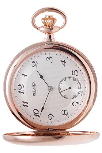 Bernex SWISS MADE Timepiece BN22328