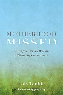 Best childless by circumstance Reviews