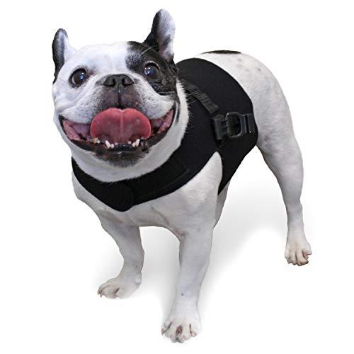 ウォーキン・ミニフロント犬用ベスト