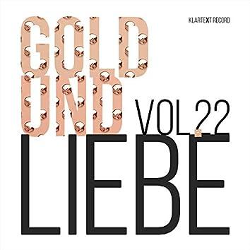 Gold Und Liebe Vol.22