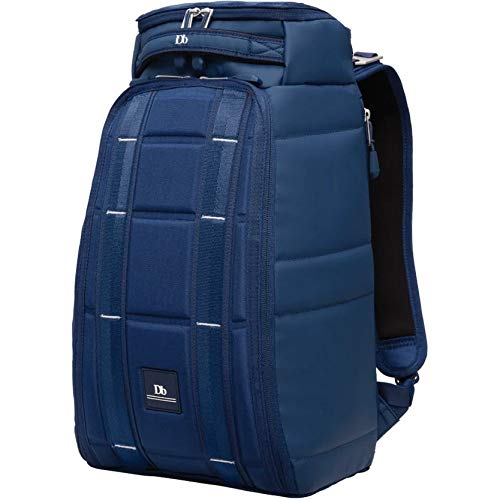 Douchebags The Hugger 20L Backpack - Deep Sea Blue