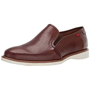 MARC JOSEPH NEW YORK Loafer
