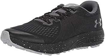 Under Armour Men's Charged Bandit Trail Running