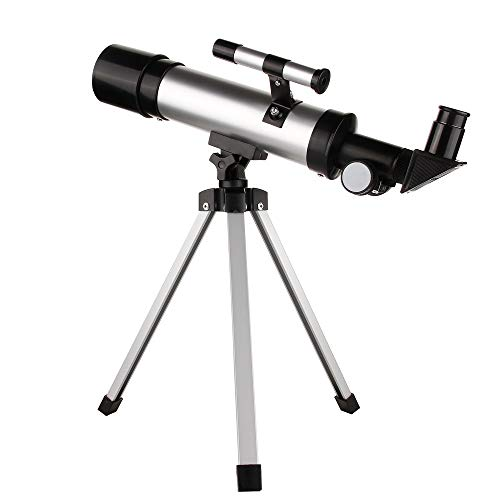 Cheapest Prices! PengAnGuo Astronomy Telescope High-Speed Telescope HD Astronomical Telescope with F...