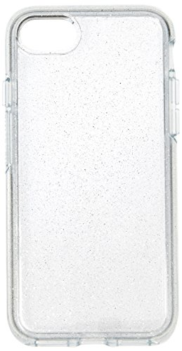 OtterBox for Apple iPhone SE (2nd gen)/8/7, Sleek Drop Proof Protective...